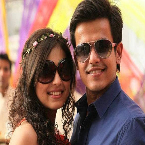 Drashti Dhami To Marry This Valentine's Day, drashti dhami to get married,  drashti dhami is tie knot with neeraj khemka,  drashti dhami,  tv gossips,  tv celebs latest updates,  tv celebs news,  tv celebs love affair,  ifairer