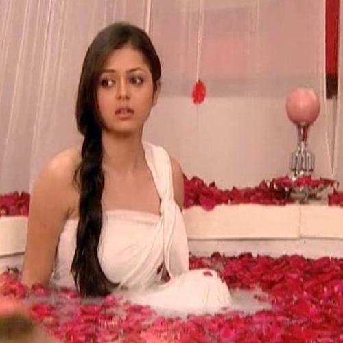 Drashti Dhami To Wed Next Year!, drashti dhami,  bollywood,  bollywood news,  marriage of drashti dhami,  neeraj khemka,  ifairer
