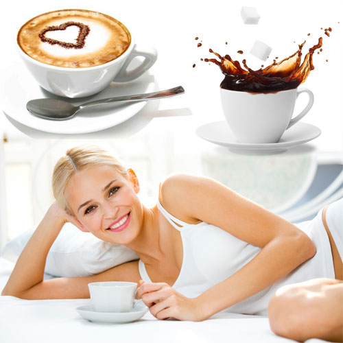 Coffee may reduce Alzheimer's risk  , drinking 3-5 cups of coffee may reduce alzheimer risk,  drinking 3-5 cups of coffee may reduce alzheimer risk by 20 percent,  how to reduce alzheimers disease,  health tips,  health care,  how 3-5 cups of coffee may reduce alzheimer risk,  ifairer