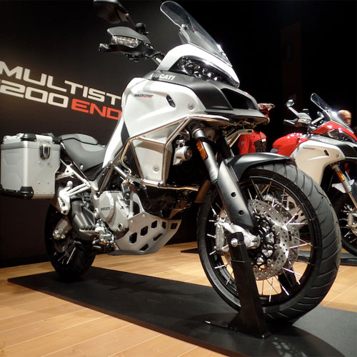 Ducati revealed 7 new motorcycles , ducati revealed 7 new motorcycles,  7 new motorcycles of ducati,  ducati unveiled 7 new motorcycles,  automobiles,  technology,  ifairer