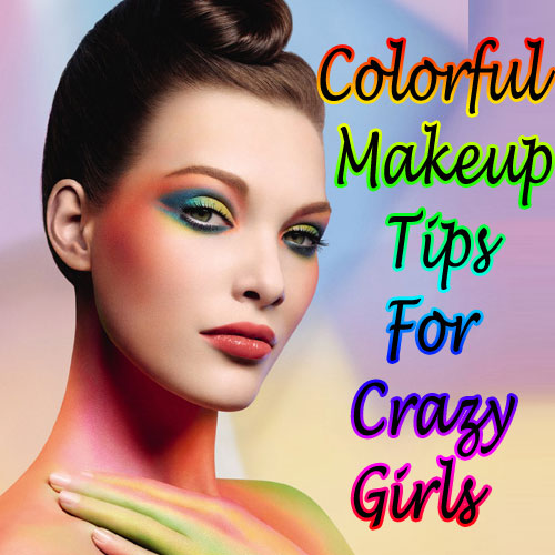 Easy Hacks to pop your makeup look, easy hacks to pop your makeup look,  health & beauty,  fitness & exercise,  nutrition guide,  lose weight,  skin care,  hair care,  make up tips,  health tips,  latest news,  ifairer