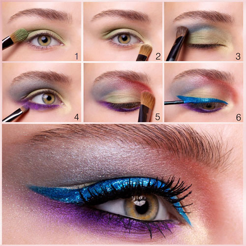 Easy Hacks to pop your makeup look , easy hacks to pop your makeup look,  health & beauty,  fitness & exercise,  nutrition guide,  lose weight,  skin care,  hair care,  make up tips,  health tips,  latest news,  ifairer