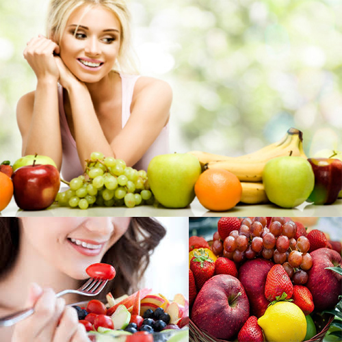 Eating Seasonal fruits : A wise decision, tags: eating seasonal fruits: a wise decision,   seasonal fruits are boon for health,  eating seasonal fruits is good,  benefits of seasonal fruits,  why to eat seasonal fruits,  fruits of the season,  eat seasonal fruits more,  ifairer