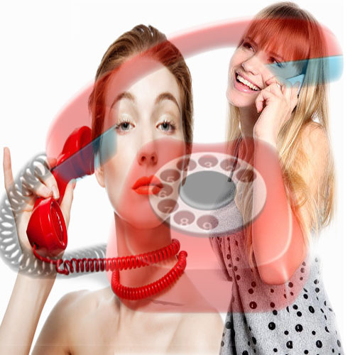Excessive Phone use lead to brain cancer, excessive phone use lead to brain cancer,  phone use may lead to brain cancer,  mobile phones and cancer cancer research,  cell phones brain cancer,  reasons of brain cancer,  how excessive phone use lead to brain cancer,  general articles,  ifairer