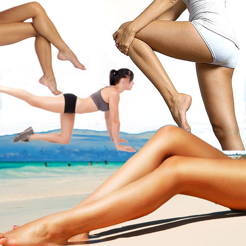 Exercise for strong and sexy legs, exercise for strong and sexy legs,  how to get sexy legs,  tips to get sexy legs,  exercise to make fit to your legs,  how legs will become sexy,  tips to get strong and attractive legs