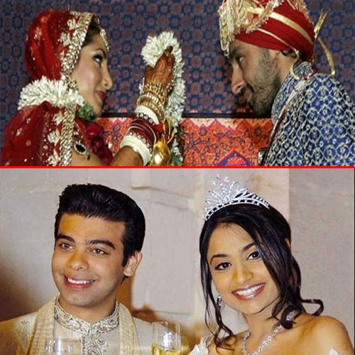 5 Most expensive Indian weddings , top five most expensive indian weddings,  most expensive indian weddings,  general articles,  ifairer