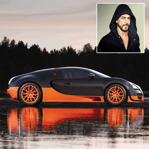 Extravagant Luxury Cars of 17 Bollywood Celebs , extravagant luxury cars of 17 bollywood celebs,  bollywood stars and their car obsession,  luxury cars of bollywood,  bollywood stars luxury cars,  bollywood stars car collection,  technology,  ifairer
