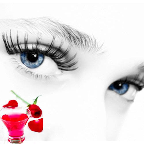 BEST ways to use ROSE WATER in your Beauty regimen!! , most beneficial uses of rose water,  beauty,  skincare,  most beneficial uses,  rose water,  symbol of beauty,  rose,  water,  eye care,  hair care,  other care