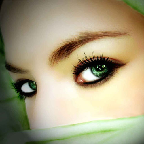 Eye color speaks about you! , eye color say about you!,  eye color say about you,  general articles,  about your eye color,  ifairer