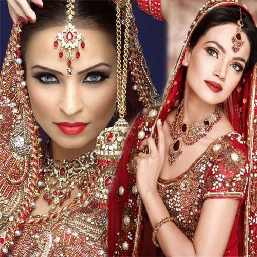 Eye Makeup Tips For Bride, eye makeup tips for bride,  ye makeup tips for the wedding day,  eye makeup tips,  make up tips,  beauty tips,  wedding day make up tips,  ifairer