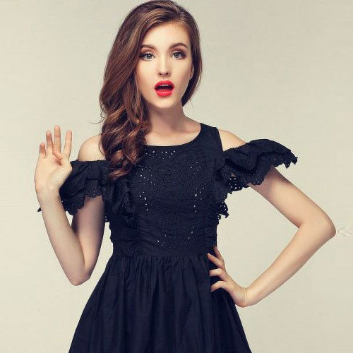 Fashion disasters to avoid, fashion disasters to avoid,  fashion disasters,  indian tv celebs fashion tips,  fashion tips,  fashion tips for summer,  fashion trends,  fashion disasters that should be avoided,  fashion tips by television celebs,  ifairer