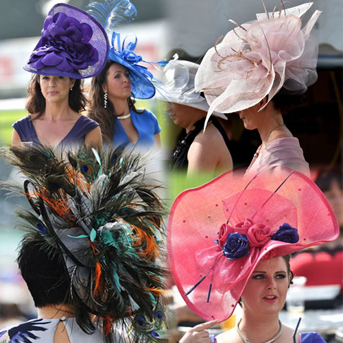 Fashion of colorful head and body art, fashion of colorful head and body art,  fashion,  fashion tips,  fashion trends,  fashion accessories,  fashion trends 2014,  latest news,  ifairer