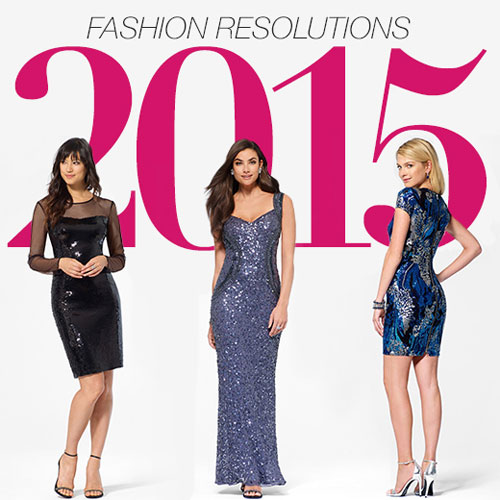 Fashion resolution in 2015, fashion resolution in 2015, new year fashion tips 2015,  fashion tips
