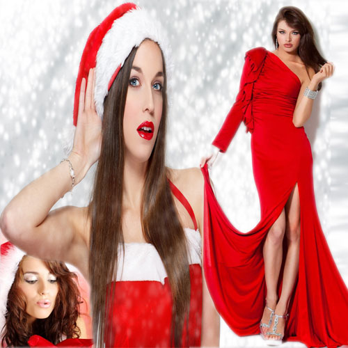 Fashion Tips for Christmas