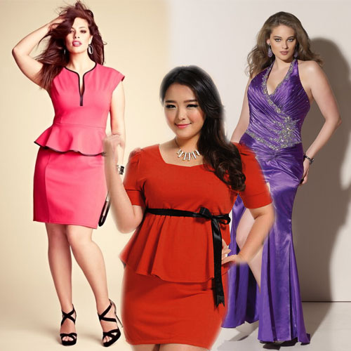 Fashion to look Thinner but How!, fashion to look thinner but how,  fashion,  fashion tips,  fashion trends,  fashion accessories,  fashion trends 2014,  latest news,   ifairer