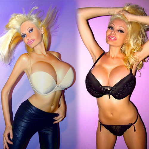 Fashionable Surgery for Sex Doll looks, fashionable surgery for sex doll looks,  general article,  latest news,  ifairer,  plastic surgery