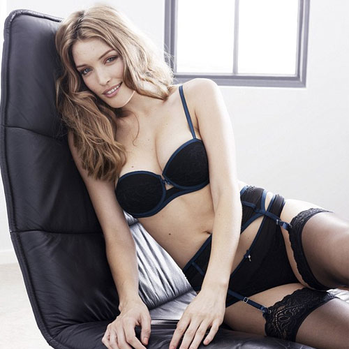 Fifty Shades of Grey lingerie , fifty shades of grey lingerie,  50 shades of grey romance,  fashion,  fashion tips,  fashion trends,  fashion accessories,  fashion trends 2014,  latest news,  ifairer