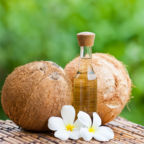 Fight against tooth Decay With Coconut Oil !!, ancient ayurveda,  fight against tooth decay with coconut oil,  coconut oil,  tooth decay,  coconut therapy,  tooth care,  dental care,  health care,  harmful bacteria,  america