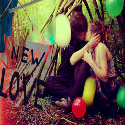 find love in new year This is a date to remember if one of your resolutions for 2018 was to find love, mark your calendars for sunday, jan 7 online dating sites like matchcom and.