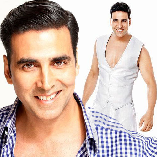 Fitness Secrets of Akshay Kumar, fitness secrets of akshay kumar,  fitness secrets of akshay kumar,  akshay kumar,  health tips,  health care,  health,  how to take care of health,  how to maintain fitness like bollywood celebs,  ifairer