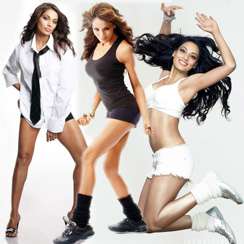 Fitness Secrets of B'Day girl Bipasha, fitness secrets of bday girl bipasha,  fitness tips of bipasha basu to lose weight,  bipasha basu,  fitness & exercise,  how to keep fit body,  ifairer