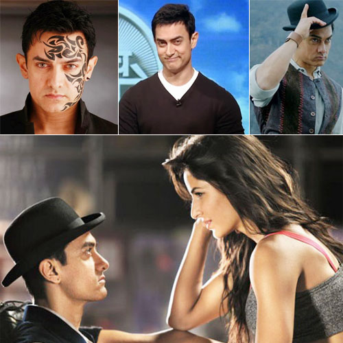 Five things we don't know about Mr. PERFECTIONIST!, five things we dont know about aamir khan,  aamir khan birthday special,  aamir khan happy birthday 14 march,  aamir khan,  aamir khan habits,  aamir khan 2014,  aamir khan p.k,  aamir khan upcoming movies 2014,  bollywood gossips,  bollywood entertainment,  entertainment