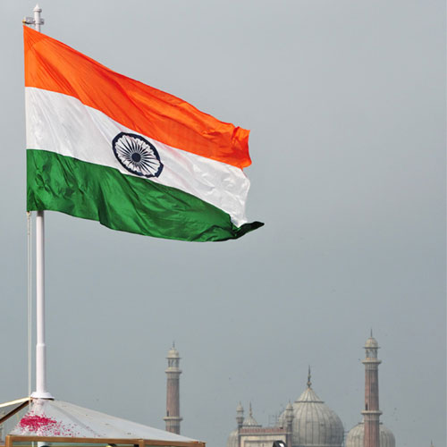 Flag Hosting Ceremony Of 68 Independance day, flag hosting ceremony of 68 independance day, independence day in india,  independence day special,  what to do on independence day,  indian independence day,  fag hosting ceremony on independence day,  ifairer,  season special