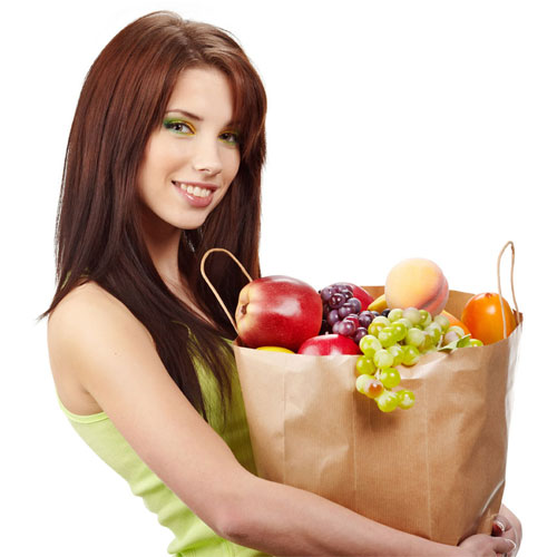 Foods that affects your mental level, foods that affects your mental level,  if your memory of a certain food is stronger,  how foods affects your mental level,  memories affects our choice of food,  health tips,  health care,  ifairer