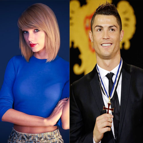 Forbes 2016: 10 World's highest-paid celebrities, forbes 2016: world highest-paid celebrities,  taylor swift tops forbes list of highest-paid celebrities of the year,  the world highest-paid celebrities of 2016,  forbes releases 2016 celebrity 100 list of the world highest-paid,  james patterson,  dr. phil mcgraw,  cristiano ronaldo,  kevin hart,  howard stern,  lionel messi,  adele,  rush limbaugh,  hollywood news,  hollywood gossip,  ifairer