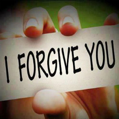 Forgiving others protects women from depression, forgiving others protects women from depression,  forgiving others cuts depression in women,  relationships,  family,  ifairer
