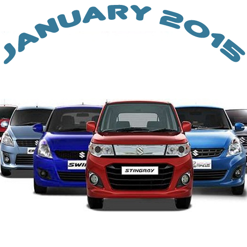 Fresh Car Launches In January 2015!, car launches,  new car launches,  car launches in january,  new car launches in january,  automobile news,  ifairer