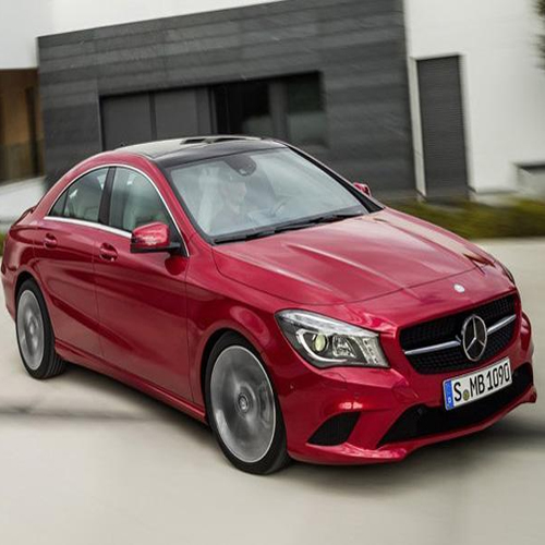 new car launches jan 2015Fresh Car Launches In January 2015 Slide 5 ifairercom