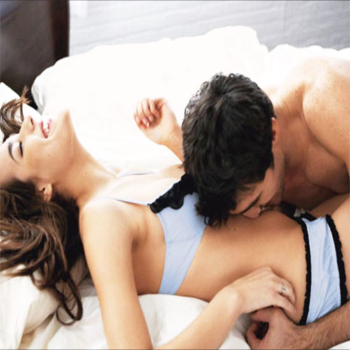 EXPERT advice for better ORGASM! , relationships,  love & romance,   get experts advice for better orgasm,  how to achieve orgasm,  tips to achieve orgasm,  easy ways to achieve orgasm,  how to have intense orgasms for male and female,  how to satisfy a women,   how to satisfy a women sexual need