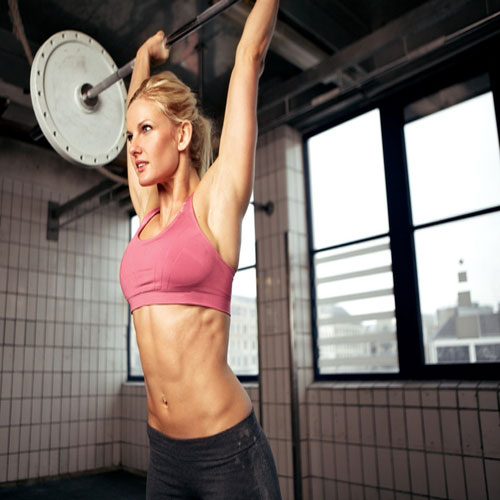 GET glowing! BY certain excercises.., softer skin, better muscle tone, exercise, fitness
