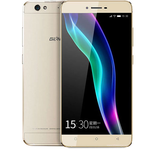 Gionee S6 launched @ 19,999/-, 5 Unique features, gionee s6 smartphones,  gionee s6 launched @ 19, 999/-,  5 unique features,  gionee launched s6 smartphone,  technology,  gadgets,  ifairer