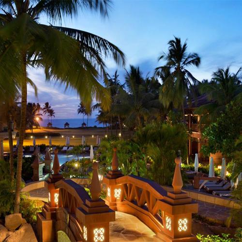 Goa Resorts For The Luxury Traveller!, goa,  goa resorts,  hotels in goa,  best resorts in goa,  luxury resorts in goa,  resorts in goa,  ifairer
