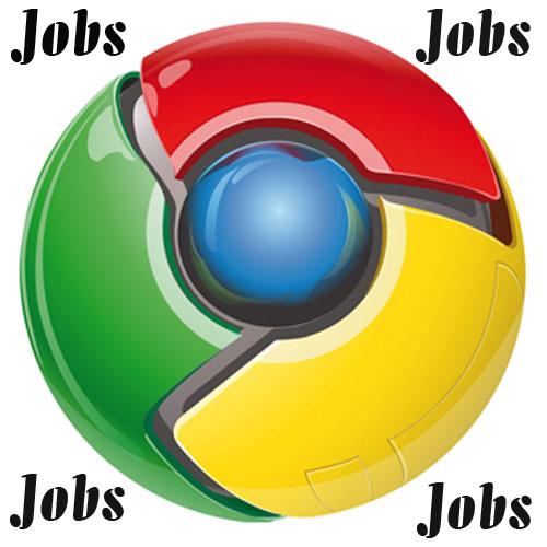 Google Jobs, google jobs,  career,  jobs,  account manager jobs,  career advice