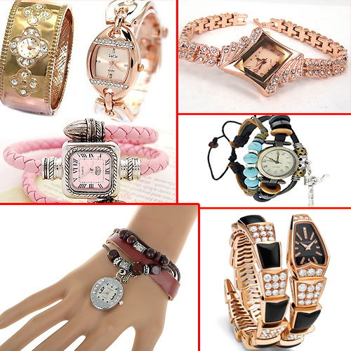 Gorgeous Watches for Women, gorgeous watches for women,  watches for women,  attractive watches for women,  fashion tips,  tips for fashion,  latest fashion trends,  fashion accessories for women,  latest watches for women,  women watches,  fashion tips for women,  women latest fashion,  ifairer