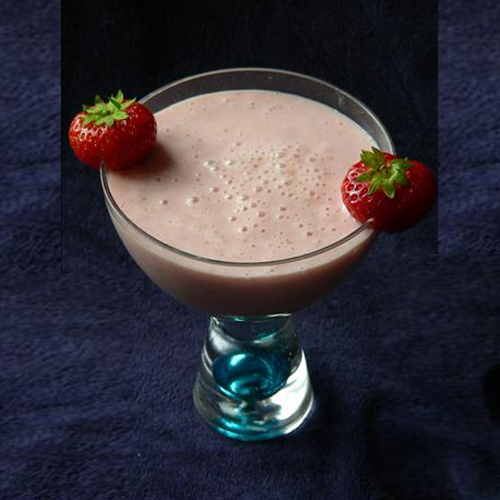 Groovie Smoothie, groovie smoothie, groovie smoothie recipe, how to ...