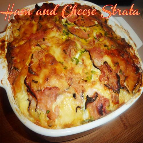 ham-and-cheese-strata-1386146987-ham-strata.jpg