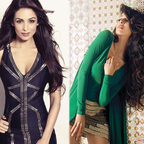 Happy Birthday Munni Girl