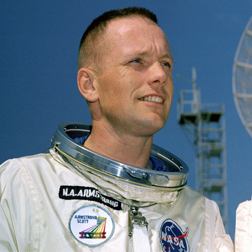 Happy Birthday to First Man who Walked on the Moon, happy birthday to first man who walked on the moon