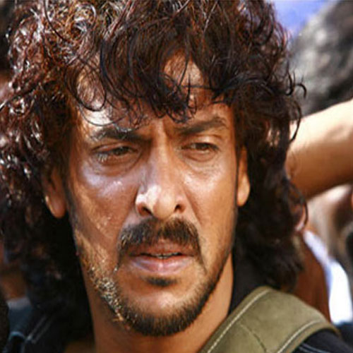 Happy Birthday Upendra, happy birthday upendra,  birthday special,  todays birthday,  latest birthday updates,  birthday news,  south indian actors birthday,  ifairer