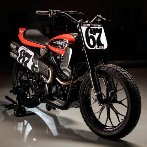 Harley Davidson unveils XG750R Flat Tracker, harley davidson unveils xg750r flat tracker,  harley davidson xg750r unveiled,  harley davidson xg750r flat tracker,  xg750r flat tracker by harley davidson,  harley davidson,  automobiles,  technology,  ifairer