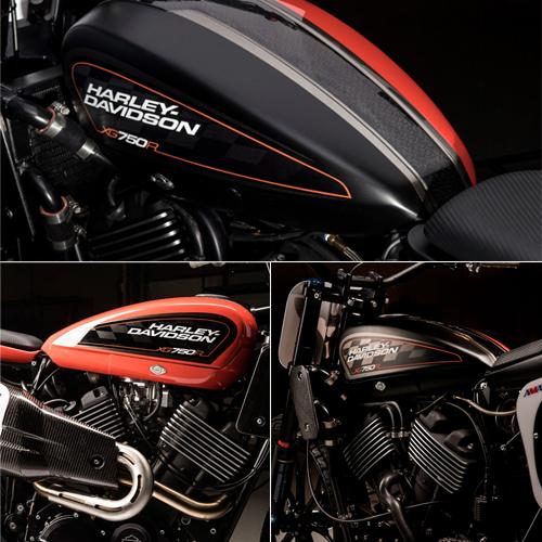 Harley Davidson unveils XG750R Flat Tracker , harley davidson unveils xg750r flat tracker,  harley davidson xg750r unveiled,  harley davidson xg750r flat tracker,  xg750r flat tracker by harley davidson,  harley davidson,  automobiles,  technology,  ifairer