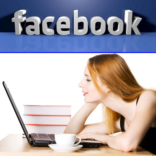 Hateful content on Facebook harmful for brain, hateful content on facebook harmful for brain,  hateful content on facebook bad for your brain,  disadvantage of facebook,  how the facebook effect the people mind,  effect of facebook on people mind,  social networking side disadvantage,  ifairer