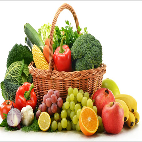 Health Benefits Of A Vegetarian Diet!, vegetarian diet,  vegetarian food,  veg,  food,  diet,  benefits of vegetarian diet,  health risk,  health problems,  proper diet plan,  proper vegetarian diet,  ifairer