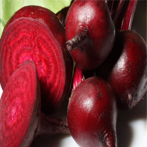 Health benefits of beets, health,  nutrition guide, beets