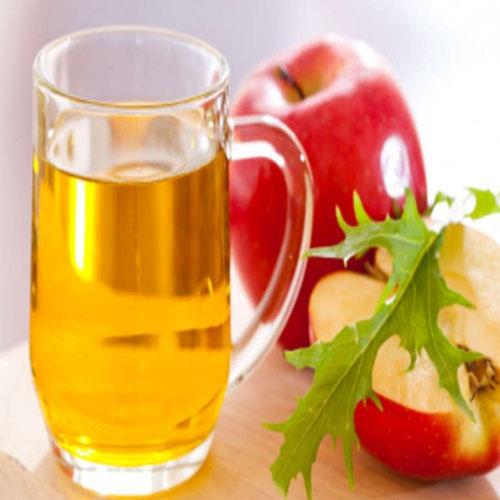 Health Benefits of Drinking Apple Cider Vinegar , health benefits of drinking apple cider vinegar