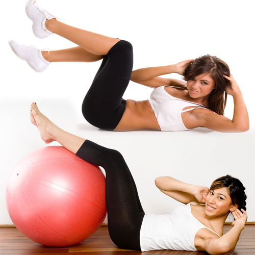 Health Benefits of Exercise  , health benefits of exercise,  looking to give your brains a boost fast and exercise,  fitness and exercise,  health tips,  health,  health care,  hiw to manitain health,  how looking to give your brains a boost fast and exercise,  benefit of exercise,  ifairer